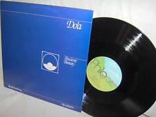 DO'A-ANCIENT BEAUTY RANDY ARMSTRONG/KEN LAROCHE folk LP
