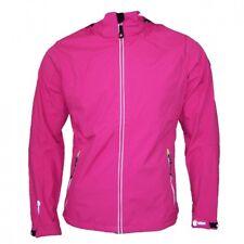 Killtec Softshelljacke Linati Outdoorjacke für Damen Jacke Tech Line Level 3