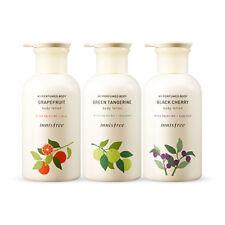 [INNISFREE] My Perfumed Body Body Lotion - 330ml