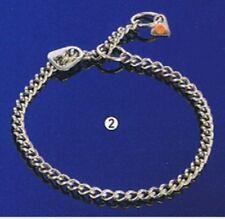 SPRENGER - Halskette mit Zugbegrenzung