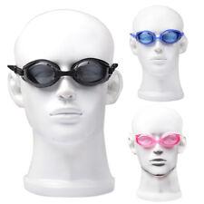 Profi Taucherbrille Schwimmbrille Unterwasserbrille Sport Spaß Freizeit