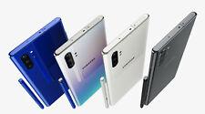 Samsung Galaxy Note10+ SM-N975U - 256GB GSM+CDMA FACTORY UNLOCK