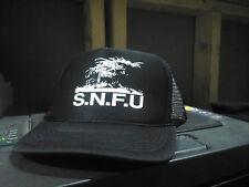 snfu hat punk nofx doa dayglo abortions fang dri offspring black flag tsol filth