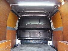 Merecedes Benz Sprinter Vito 2nd Generation CDI Diesel LED Loading Light Kits