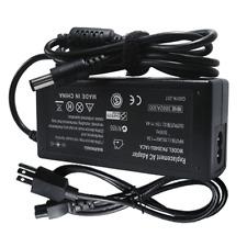 AC Adapter For Toshiba 1400- 2540CDS 2800- 315CD M15- PA2444U Series 15V 4A
