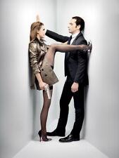 The Americans Keri Russell Matthew Rhys TV Series Huge Print POSTER Affiche
