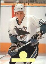 1994-95 Leaf Hockey Base Singles #451-550 (Pick Your Cards)