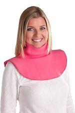 Ottava ® donna scalda collo: ULTIMATE calore dove ne hai più bisogno