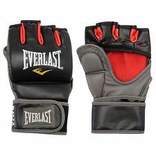 Everlast Unisex Grappling Training Gloves MMA