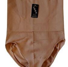 Ventre-strada personaggio forma fine mutanda Pantaloni forma SLIP SEAMLESS CORPINO CON CORPINO bastoncini
