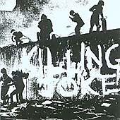 Killing Joke - [1980] (2005)