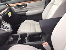 Auto Center Console Cover-NEOPRENE Custom Fit HONDA CR-V 2017 (HCRV)