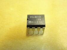 IC BAUSTEIN ICL8212                        19464-157