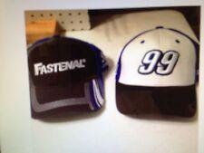 NASCAR HATS CARL EDWARD MANY TO CHOOSE FROM