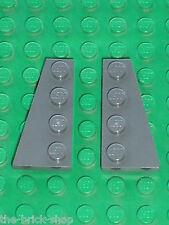 LEGO Star Wars ailes DkStone wings 41769 & 41770 /10143 8039 7260 7673 6209 7283