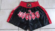Boxing shorts Brand new sealed KMA