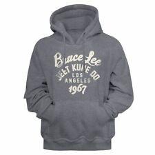 Bruce Lee - Be Water 67 - American Classics - Adult Hoodie