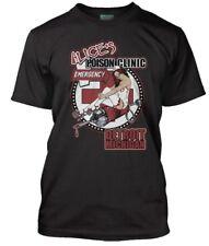 ALICE COOPER inspired Poison, Men's T-Shirt