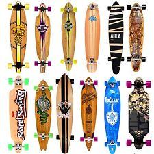Longboard Skateboard  Streetsurfing, Area, Mindless Neu