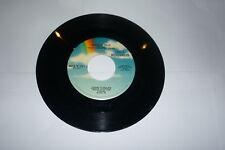 "JOHN CONLEE - Always true - 1980 US 7"""