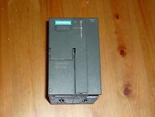 Siemens IM361 6ES7361-3CA01-0AA0