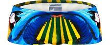 BAÑADOR SLIP HOMBRE - COSTUME BAGNO -SWIMWEAR TALLA L (72-80 cm) ó XL (80-88 cm)