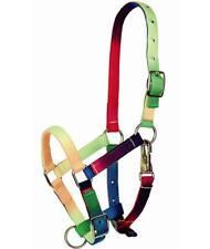 Capezza Tattini in nylon multicolore da PULEDRO