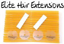 Hair Extension Glue Sticks/Hair Fusion Sticks/Hair Glue,30cm Long