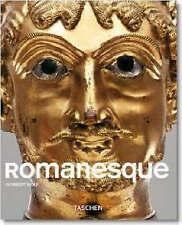 Romanesque (Taschen Basic Genre Series), , New