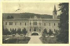 TERME D'ABANO - STABILIMENTO MONTEORTONE (PADOVA) 1931