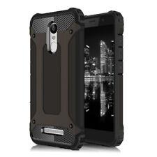 Handyhülle für Xiaomi Redmi Note 3 Hart Hybrid Tasche Outdoor Cover Case Rugged