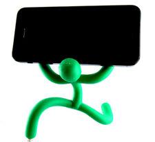 BOYS A MODELER Support multifonction compatible tout smartphone et tablettes