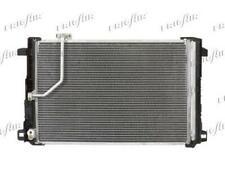 Nuovo Condensatore Radiatore Aria Condizionata FRIGAIR Firgair 0806.2083