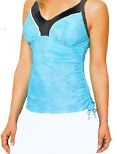 3568247700 Striped Tankini Swimwear for Women for sale | eBay