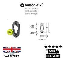 Button Fix Type 1 Flush Bracket Marker Guide Kit Connecting Parallel Panels