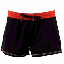 Diesel Men's Coralrif-E Blue Swim Shorts Swimwear