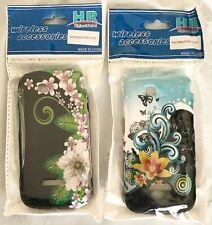 Samsung Sidekick 4G T839 SGH-T839 Cover Case Phone