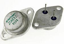 2SA837 Generic Sumitomo PNP Transistor A837