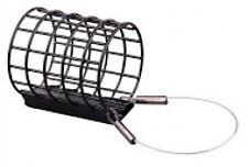 Spro Cresta Feeder Cage Medium Futterkorb
