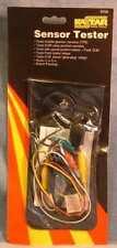 KASTAR 272A Sensor Tester