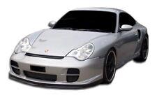 99-01 Porsche 996 GT-2 Duraflex Full Body Kit!!! 105188