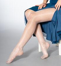 LEG AVENUE SHIMMER SPANDEX, TIGHTS, PANTYHOSE, OSFM  Style LA7003 Gold or Silver