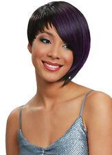 Bobbi Boss Synthetic Wig SHAINA