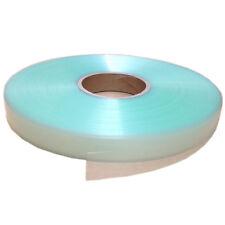 Transparent PVC Heat Shrink Tubing Wrap RC Battery Pack 7mm~300mm LiPO NiMH NiCd