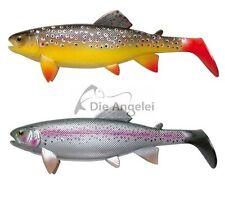 Jackson The Trout - ein sehr effektiver Raubfischkiller - verschiedene Größen