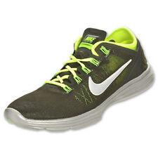 Women's Nike Lunar Hyperworkout XT Training Shoes Sequoia, 529951 300 Size 7.5-1