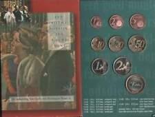 HOLLAND COIN FAIR  2002   << ZEER GEZOCHT >>
