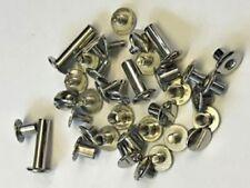 Standard Binding Screws / Interscrews