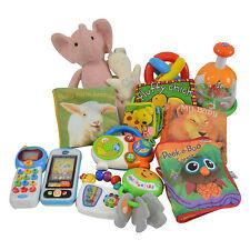 Baby Developmental Learning Toddler Toys -Vtech Baby Einstein 12-36m