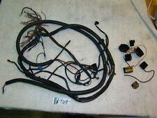 1985 Fxr Wiring Diagram. Gandul. 45.77.79.119  Fxr Wiring Diagram on 1985 fxr ignition coil, 1985 fxr parts, 1985 fxr oil pump, 1985 fxr frame, 1985 fxr seats,